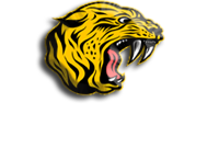 Semitropic Elementary School District  Logo
